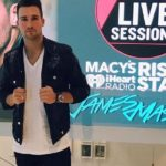 James Maslow o Big Time Rushu: To je bila samo stepenica u mojem usponu!