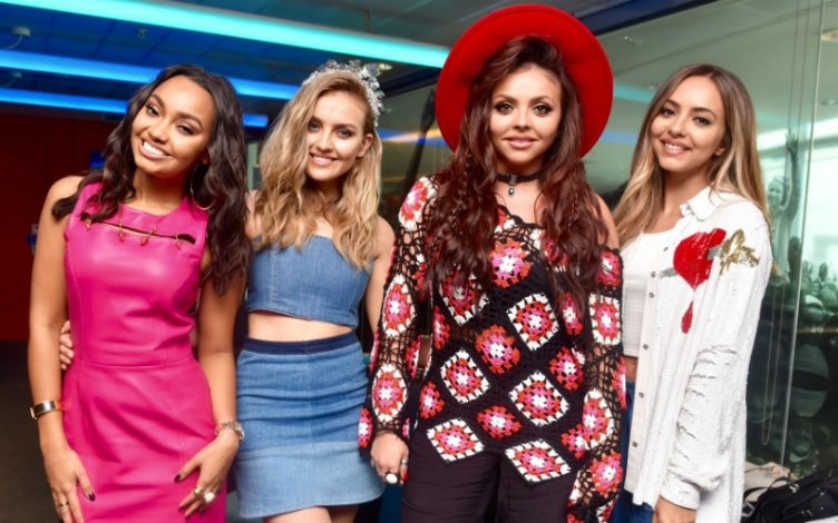 LITTLE-MIX-21