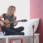 Tori Kelly – Should've Been Us