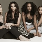 Little Mix: Zayn Malik je totalno nebitan lik!