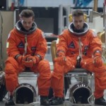 One Direction – Drag Me Down