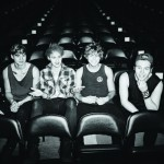 "Yes! 5 Seconds Of Summer najavili novi album ""Sounds Good Feels Good""!"
