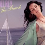 Lana Del Rey - High By The Beach (Audio)
