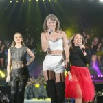 Little Mix: Taylor Swift ne želi da se raspadnemo!
