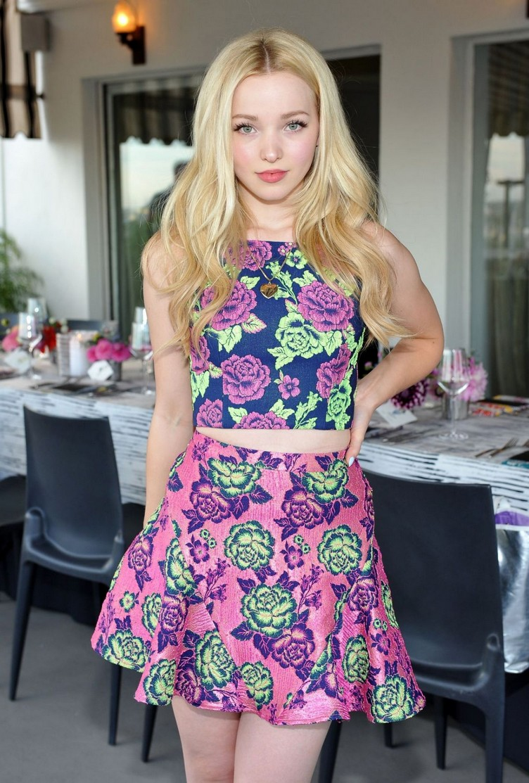 dove-cameroon-at-teen-vogue-dinner-party-in-los-angeles_2