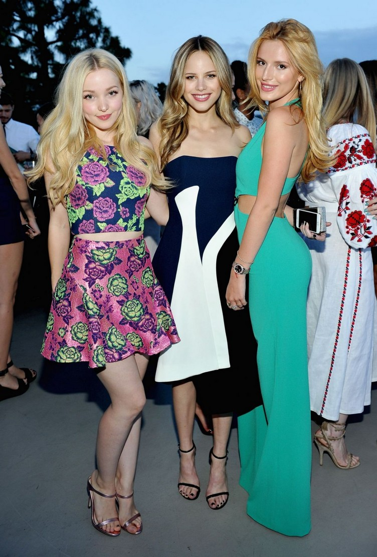 dove-cameroon-at-teen-vogue-dinner-party-in-los-angeles_5