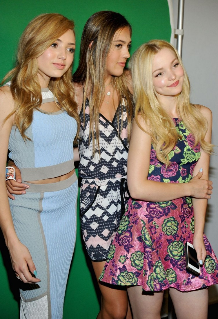 dove-cameroon-at-teen-vogue-dinner-party-in-los-angeles_7