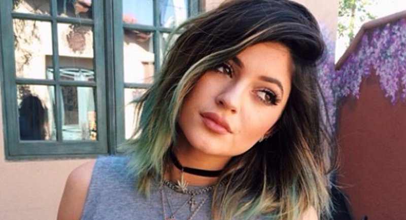 kylie_jenner_picture_view-800x434
