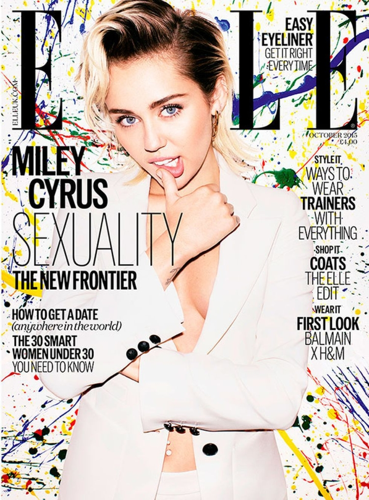 miley-cyrus-in-elle-magazine-uk-october-2015-issue_2