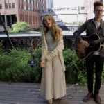 Sabrina Carpenter – Seamless (NYC Acoustic)