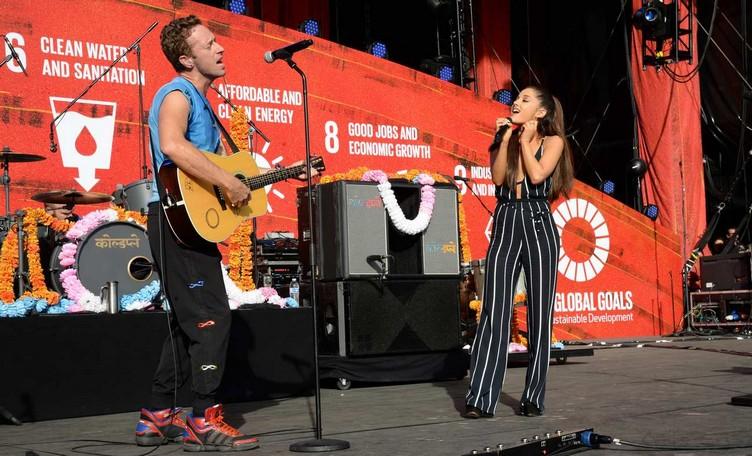 2015-global-citizen-fest-ariana-grande2