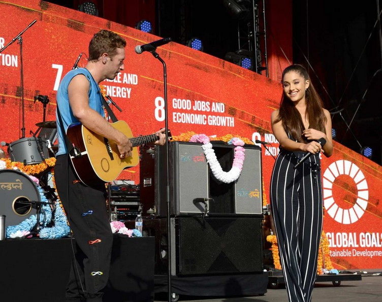 2015-global-citizen-fest-ariana-grande5
