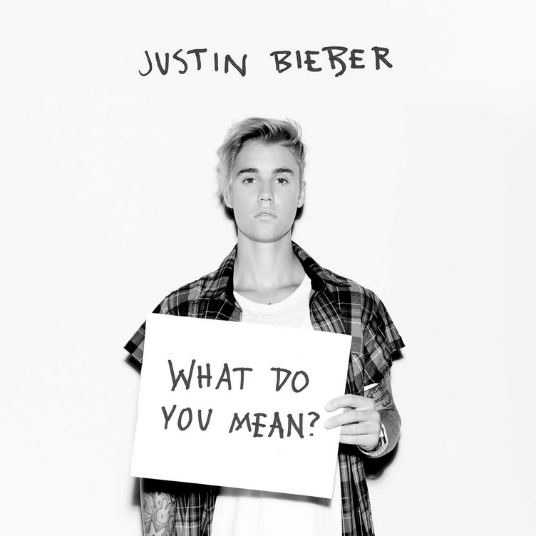 Justin-Bieber-What-Do-You-Mean_-2015-1200x1200