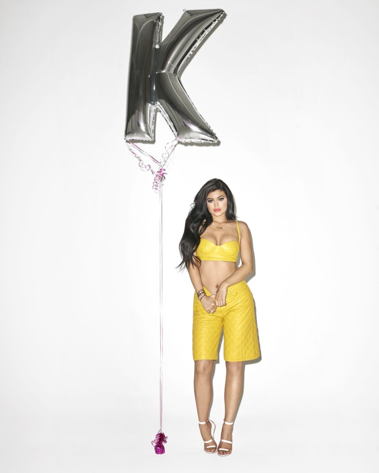 kylie-jenner-by-terry-richardson-for-galore-magazine_11