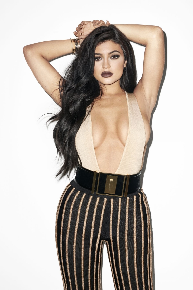 kylie-jenner-by-terry-richardson-for-galore-magazine_3