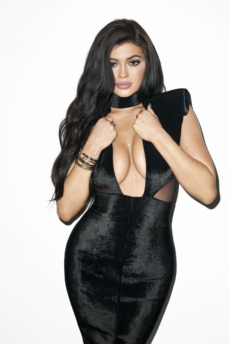 kylie-jenner-by-terry-richardson-for-galore-magazine_7