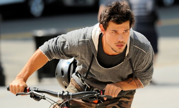 tracers2