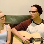 Dove Cameron & Ryan McCartan - Good For You (Selena Gomez Cover)