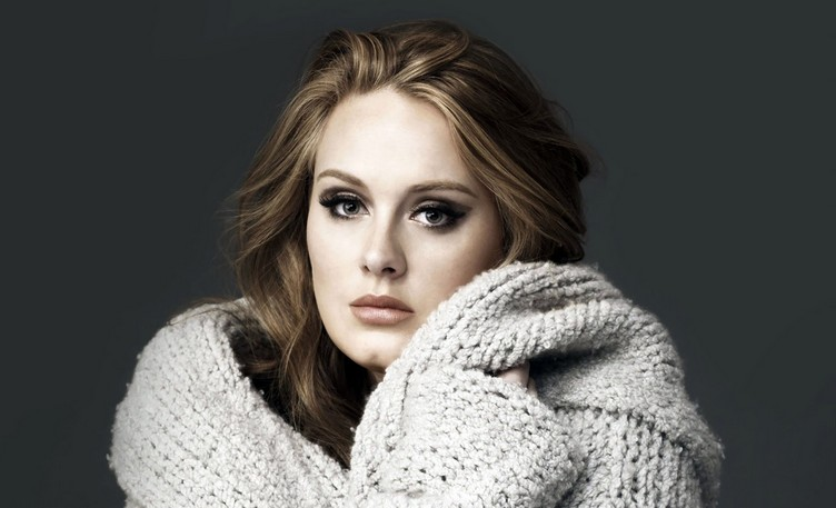 Adele-Net-Worth-2015-Adele-Salary-Income-and-Net-Income-