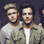 One Direction – Perfect (Audio)