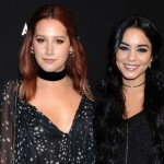 "Vanessa Hudgens i Ashley Tisdale: Vole se i deset godina nakon ""High School Musicala""!"