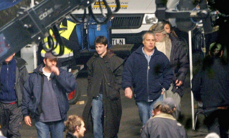 harry-potter-half-blood-prince-movie-set-06