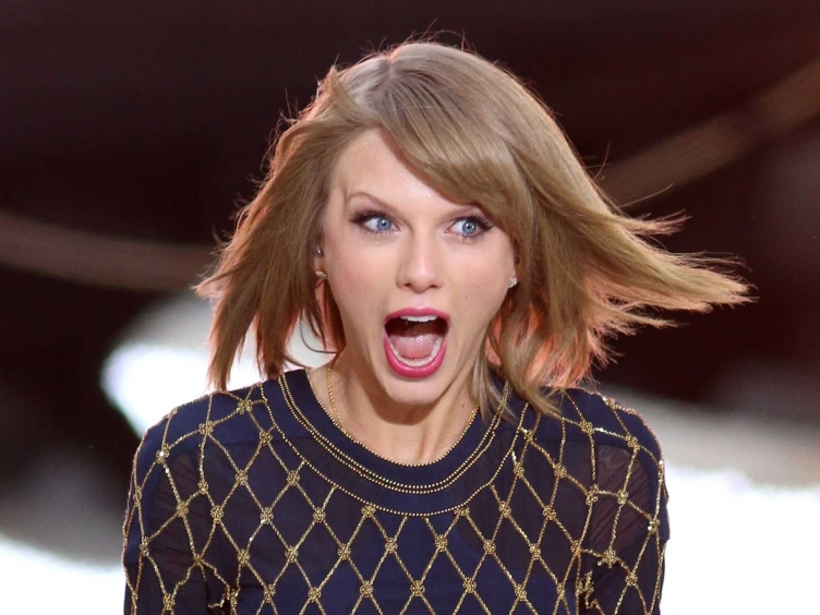 john-boehner-trolls-obama-with-a-bunch-of-taylor-swift-gifs