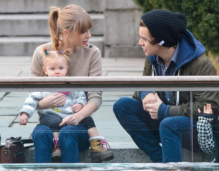 taylor-swift-harry-styles-central-park-zoo-10-3836x3000