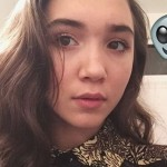 "Šok! Disney već ukida ""Girl Meets World"" sa Rowan Blanchard?"