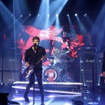 5 Seconds of Summer – Hey Everybody! (Live on Tonight Show)