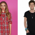 Muzički miks: Jade Thirlwall u vezi s basistom benda The Vamps?!