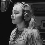 Sabrina Carpenter – Hello (Adele Cover)