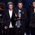 Radio 1 Teen Awards: Dominacija 1D i Eda Sheerana!