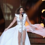 Too hot: Jennifer Lopez održala seksi nastup u Majamiju! (video)