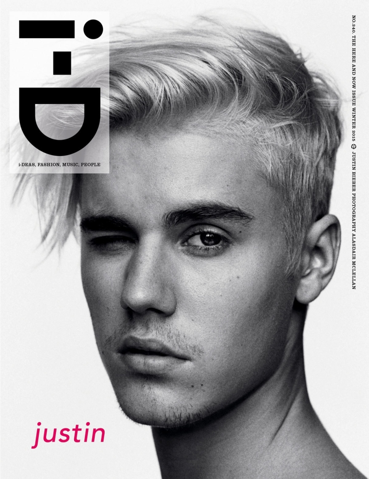justin-bieber-interview-the-singer-opens-up-about-the-pressure-of-fame-body-image-1447177657