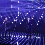 "One Direction – Perfect (""The X Factor"" Live)"