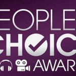 People's Choice Awards: Nominacije za Demi, Tay, 1D, Biebsa i Sel!