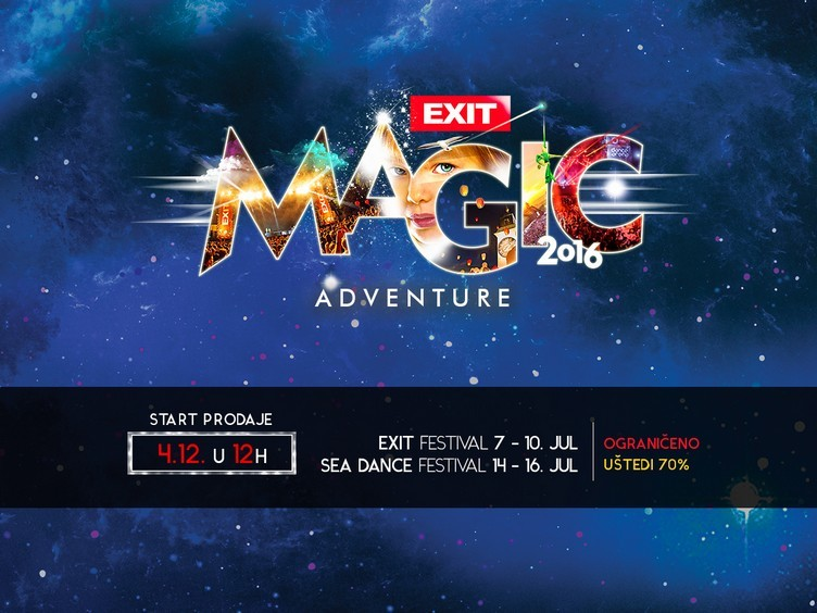 Exit_Magic_Adventure_2016
