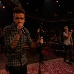 One Direction – History (Live)