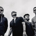 Shinedown – State Of My Head (Official Video)