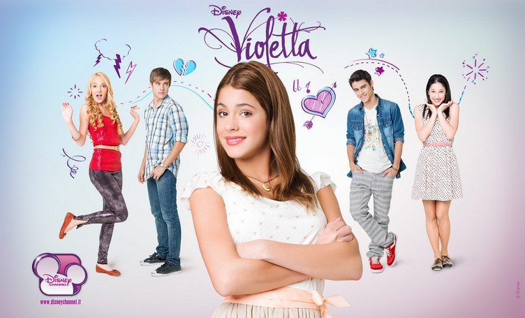Violetta_and_friends