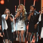 Fifth Harmony – Worth It (Live)