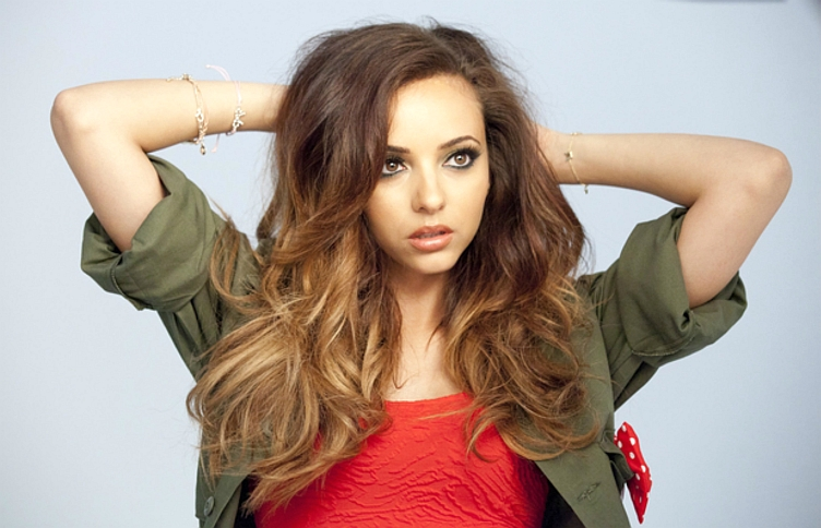 jade-thirlwall-collection