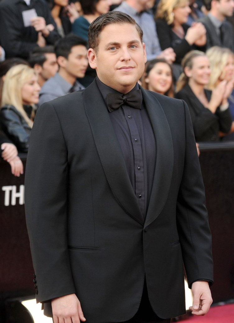 jonah-hill-2012-oscars-red-carpet-03