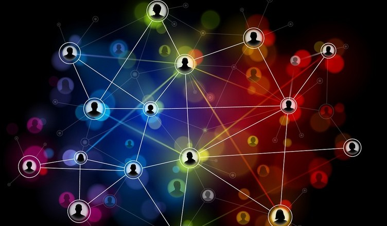 5-tips-to-creating-powerful-new-sales-connections