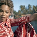 Beyoncé – Formation (official video)
