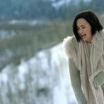 Demi Lovato – Stone Cold (Official Video)