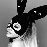 "Ariana ne staje: Najavila dve nove pesme i prvi video-spot za ""Dangerous Woman""! (VIDEO & AUDIO)"