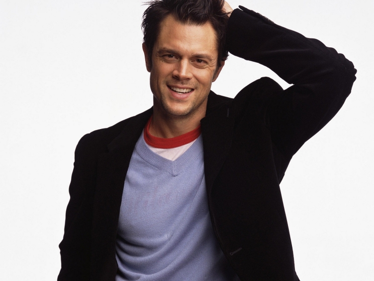 johnny-knoxville-06