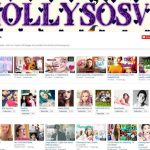 Holly 5SOSVA (YouTube kanal)